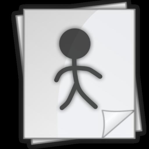 StickDraw (The Best Animation App)