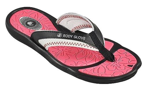 Body Handbags caShoesamp; SandalsAmazon Pitch Glove Ladies 8OnwPk0