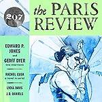 The Paris Review No.207, Winter 2013 |  The Paris Review