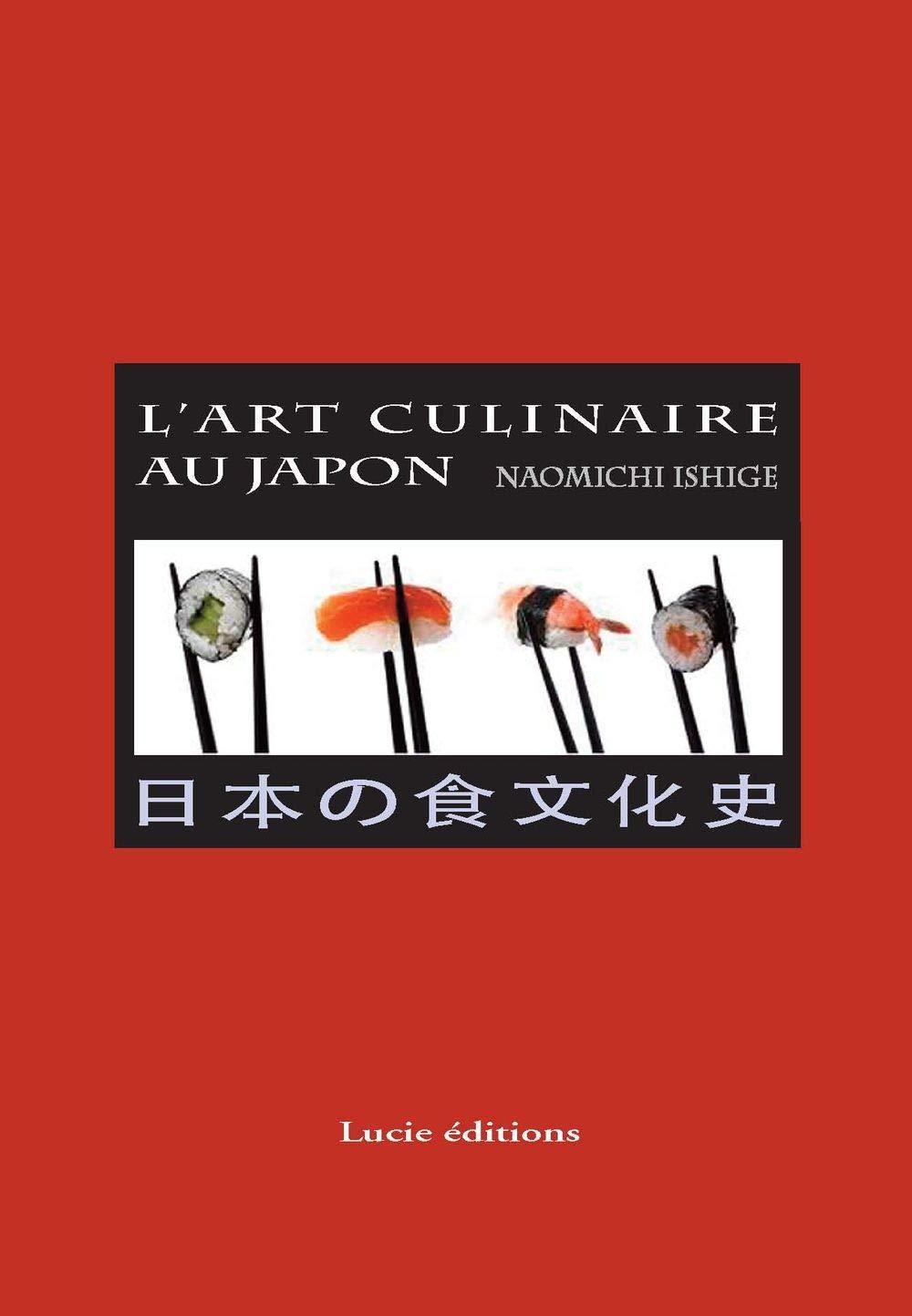 japonais culture laboratoire datant