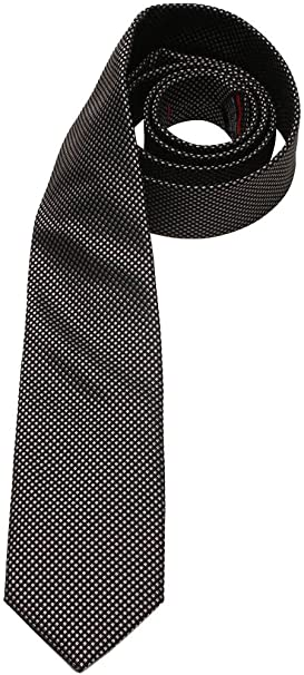 Olymp - Corbata - para hombre: Amazon.es: Ropa y accesorios