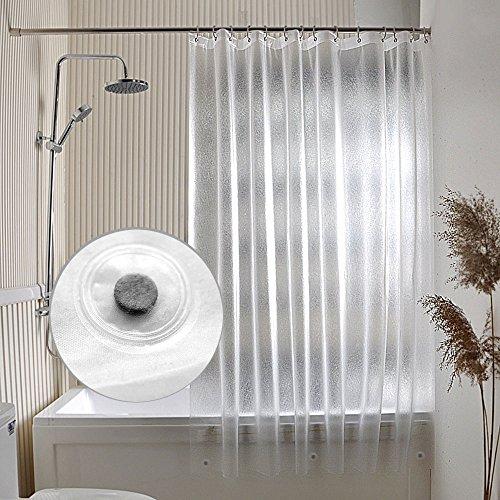 39 inch curtain - 3
