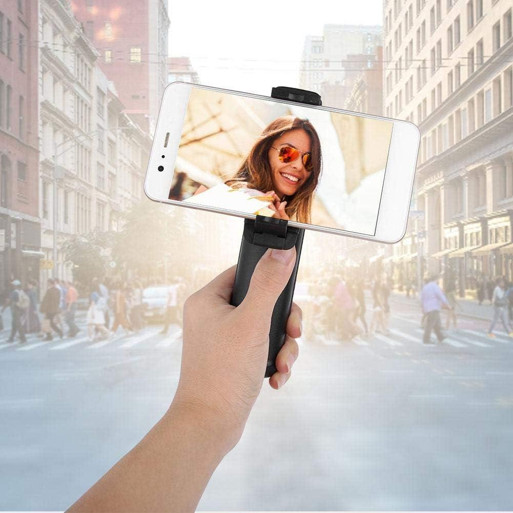 Tripod,Handheld Tripod Multi-function Handheld Portable Photography Tripod for SLR Mirrorless Camera