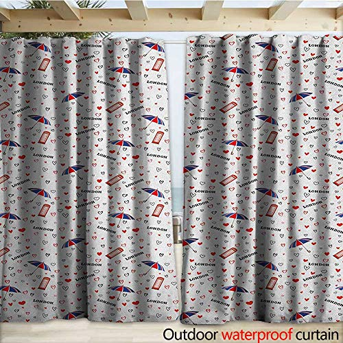 camper booth covers - 8