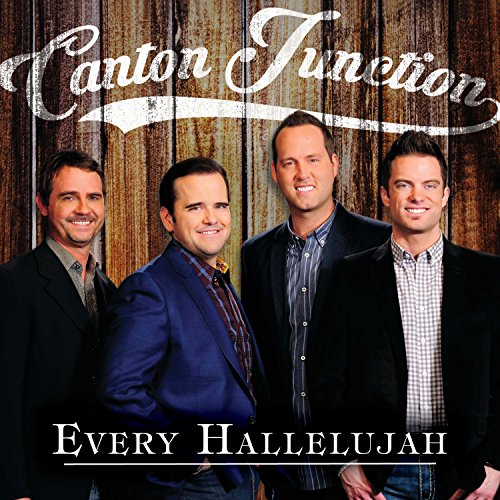 Every Hallelujah - Canton Mall