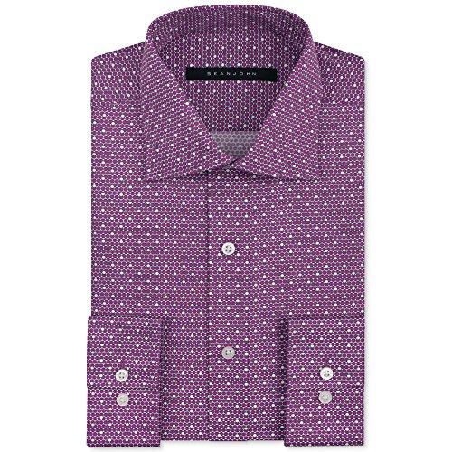 20 38/39 dress shirts - 8