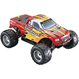 Dromida C0058 1/18 Monster Truck brushless 2.4GHz w/Batter/Charger