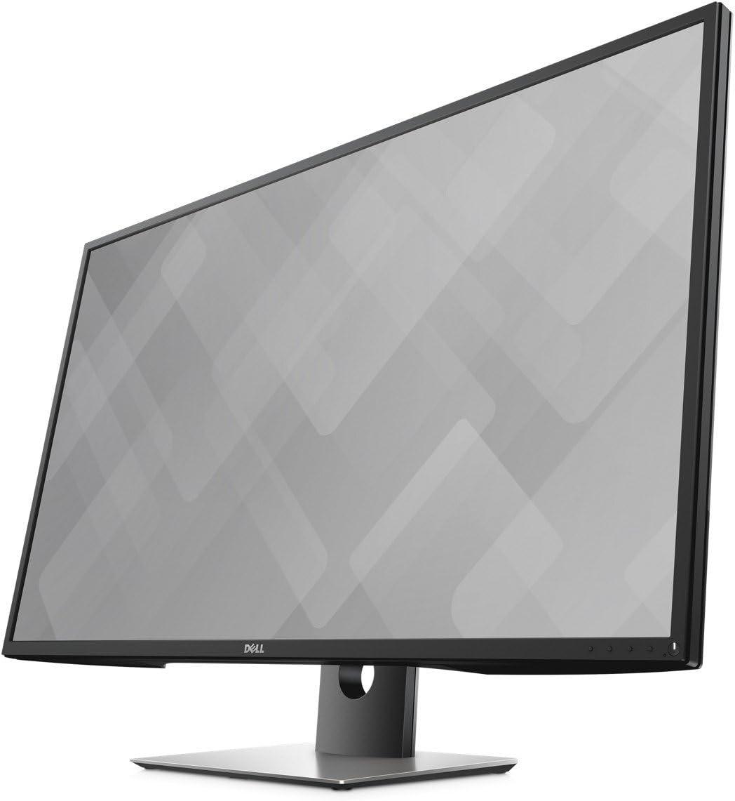 https://www.amazon.es/P4317Q-42-51-Ultra-Plana-pantalla/dp/B01H4OVWCO