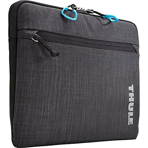 thule macbook case air - 6