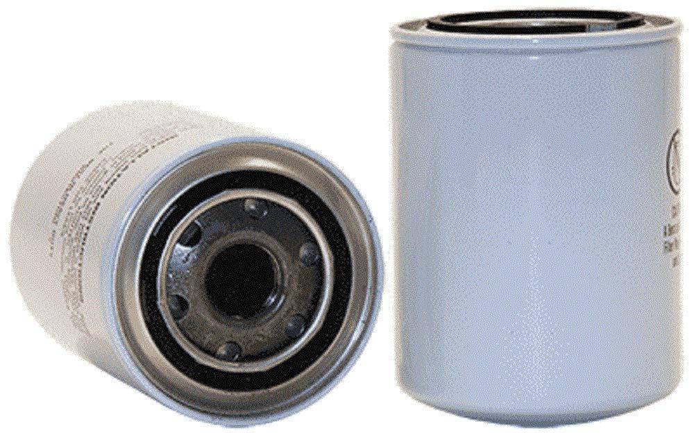 Amazon com: Napa Gold Oil Filter 1261: Automotive