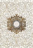 YASH WEDDING CARDS Royal Indian Culture Design Wedding Invitations