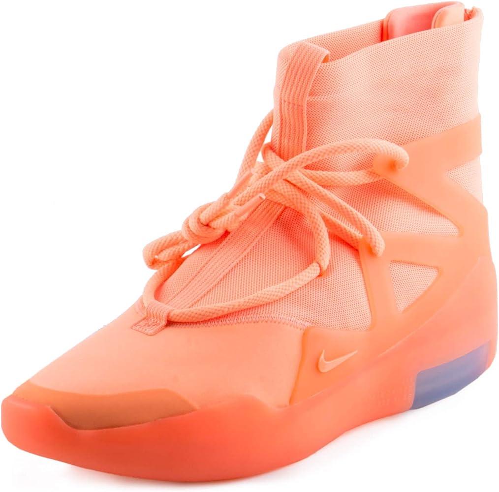 Nike Mens Air Fear of God 1