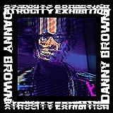 Atrocity Exhibition - Danny Brown