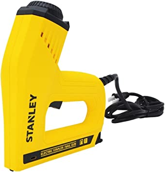 Stanley TRE550Z featured image 3