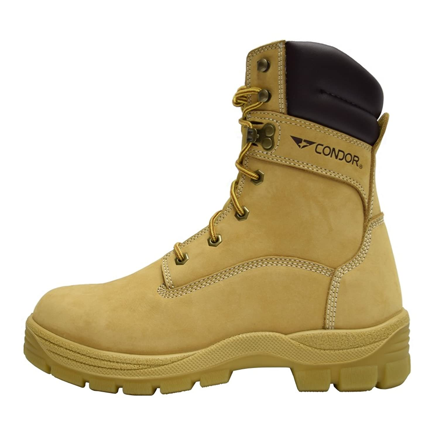 Ask Allen: Timberland 6 inch Boots in Wheat Nubuck or Dark