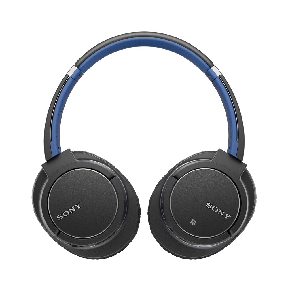 Top 8 Best Noise Cancelling Headphones Reviews in 2020 6