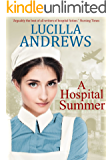 A Hospital Summer