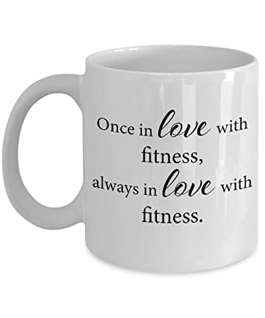 Amazon Gifts For Fitness Lovers