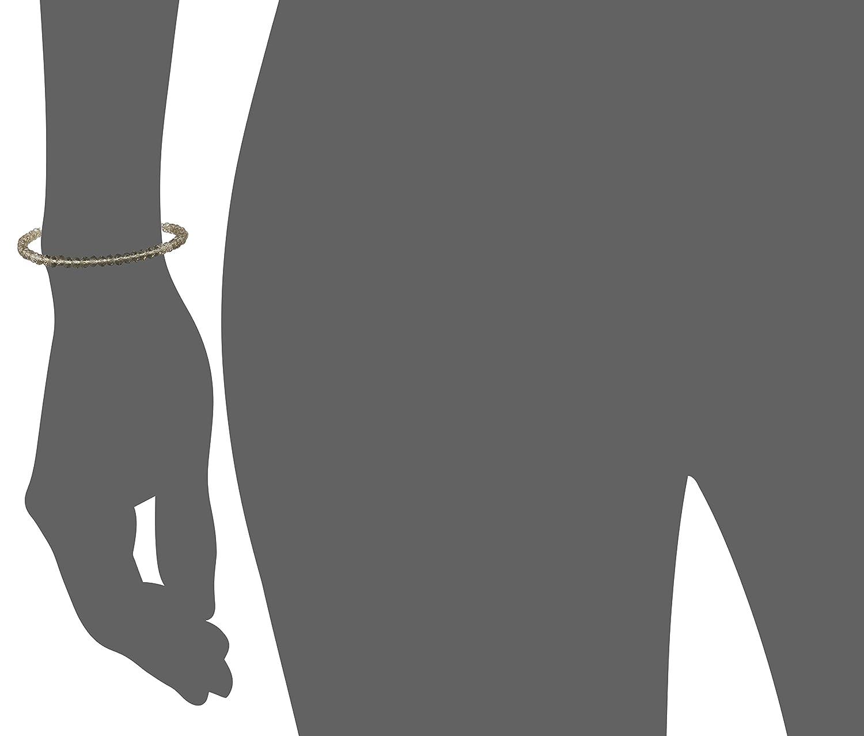 Alex Ani Brilliance Crescent Bracelet Image 2