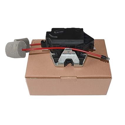 SUNXIN Interruptor basculante SPST redondo,de encendido//apagado 6 A - 125 V CA, 3 A - 250 V en paquete de 10 unidades