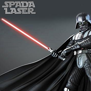Star Wars Spada Laser