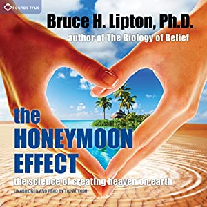 The Honeymoon Effect Speech
