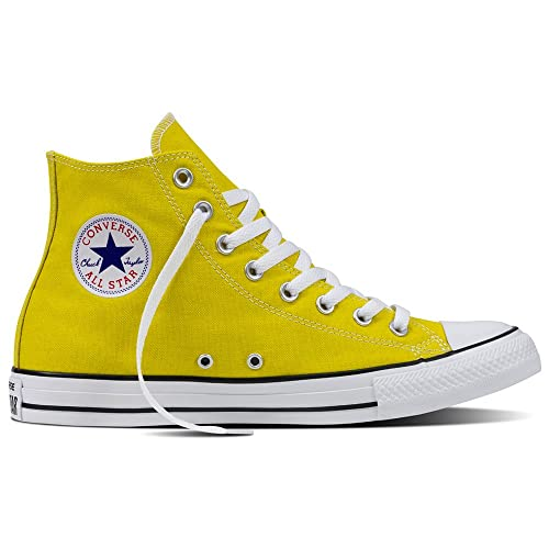 CONVERSE CANVAS SEASONAL 155738C TG. 43