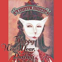 Happy New Year, Darling