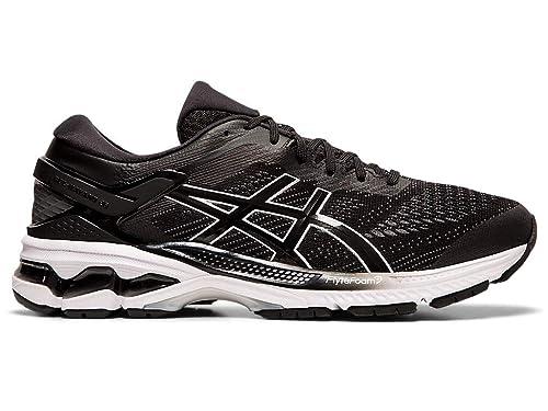 69a4b9062604e ASICS Men's Gel-Kayano 26 (2E) Running Shoes