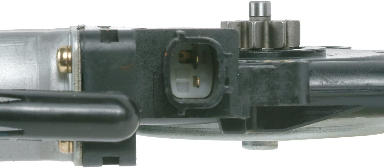 Cardone Select 82-10470 New Window Lift Motor