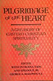 Pilgrimage of the Heart, , 0060654139