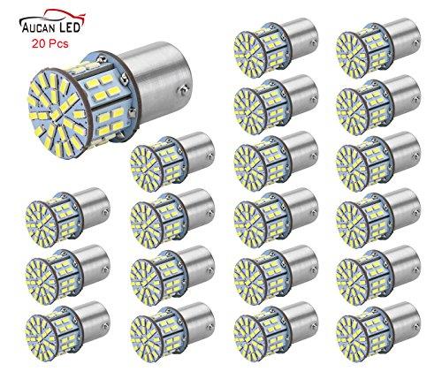 50 inc led - 8