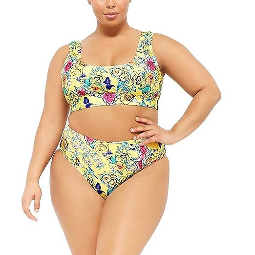 AOJIAN 2019 Bikini Trimmer for Women,Bikini Swimsuit for Women,Bikinis for Women,