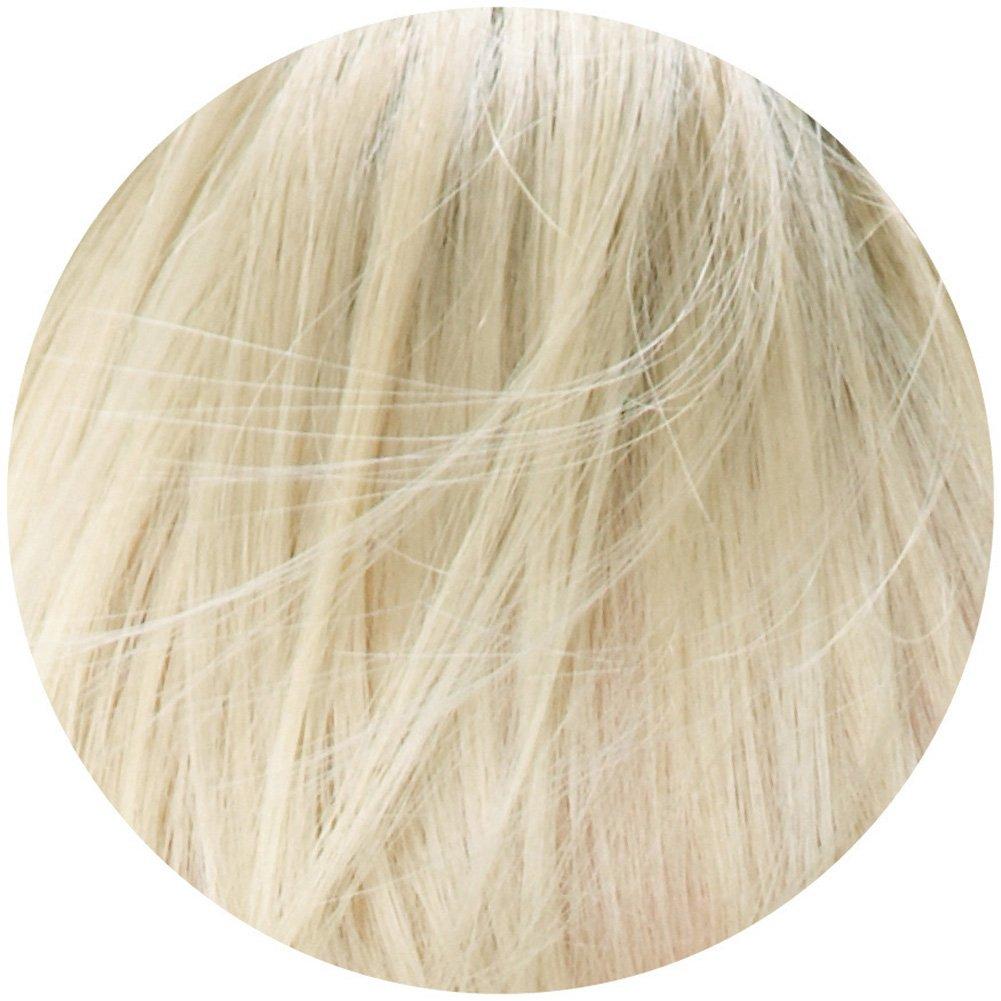 Amazon.com : Smart Beauty Bleach-it; Hair Lightening Bleach Kit x ...