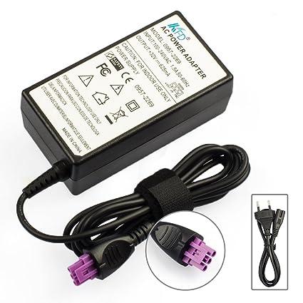 Tomtech ® 32, v 625mA-Cable de alimentación AC para ...