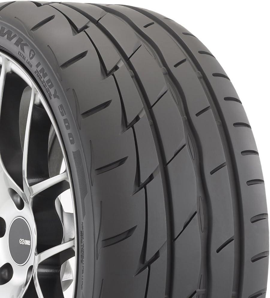 Firestone Firehawk Indy 500 Ultra High Performance Tire 275/40R20
