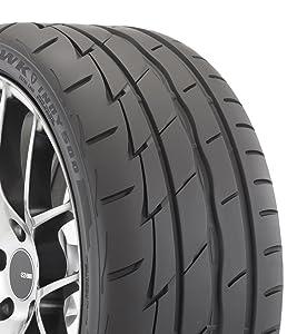 Firestone Firehawk Indy 500 Performance Radial Tire - 225/45R18 95W