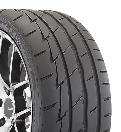 Firestone Firehawk As Review >> Amazon Com Firestone Firehawk Indy 500 Performance Radial Tire