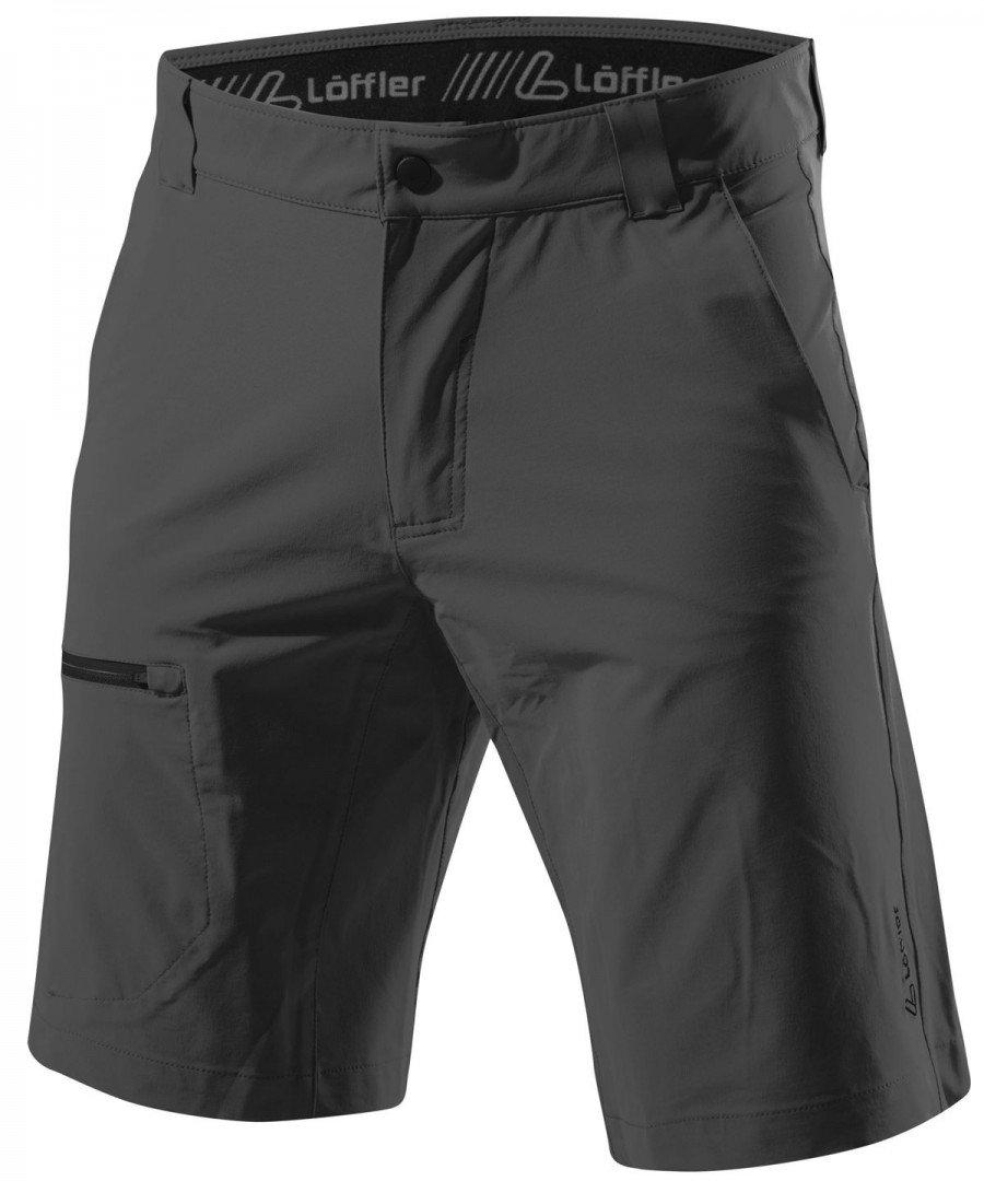 LÖFFLER He. Trekking Shorts CSL