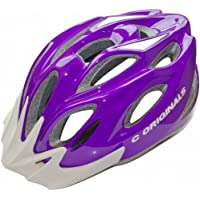 C ORIGINALS 11X Colours S380 Cycle Helmet Road Bike Cycling CE Safety Helmet