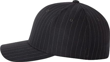 4d18a0f98 Best Flexfit Hats For Men in 2019 - The Best Hat