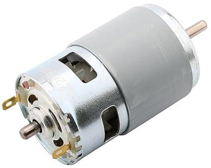 61U9P9dLbKL. SX425