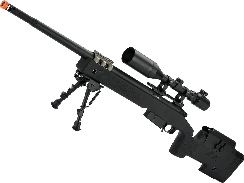 SADDPA 5//50pc cm M2 M2.5 M3 M4 M5 M6 Black 304 Stainless Steel Cross Phillips Ultra Thin Flat Wafer Head Screw Bolt for Laptop Computer Length : 10mm, Size : 20pcs M4