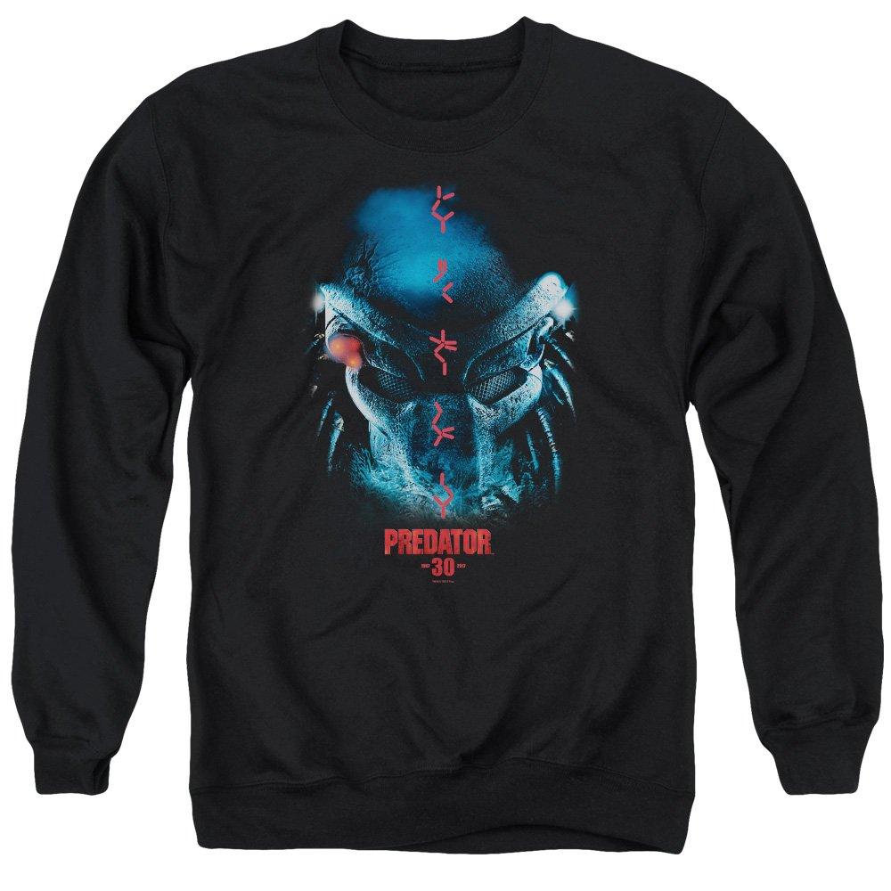 PROTator - - Herren 30th Anniversary Sweater