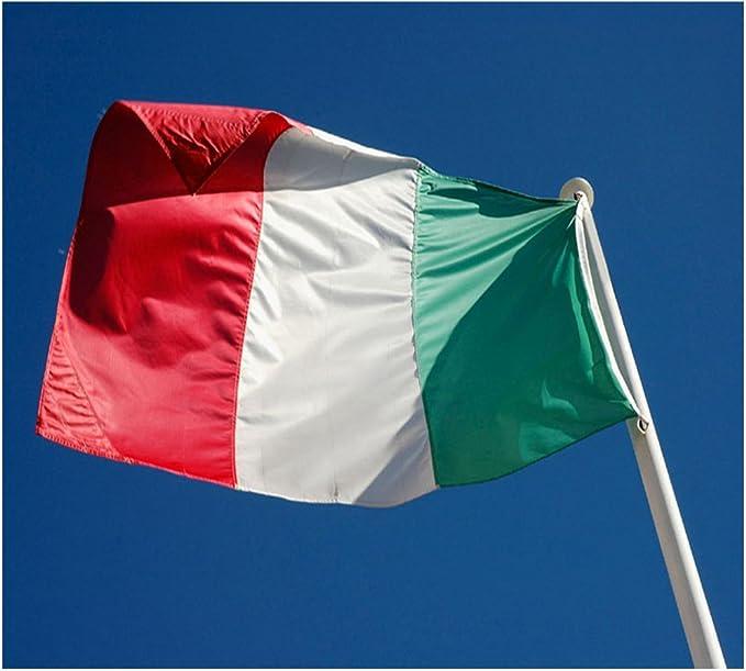Hemore Bandera de México,Bandera Grande 150×90cm(Impermeable y no se Descolora): Amazon.es: Juguetes y juegos