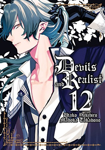 devil and realist - 4