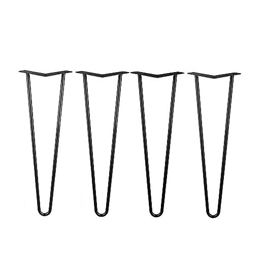 tomasa mesa estructura de las patas regulable Mesa muebles piernas ...