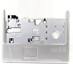 Dell X626G Palmrest Touchpad Assembly