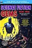 img - for Science Fiction Gems, Volume Twelve (Volume 12) book / textbook / text book