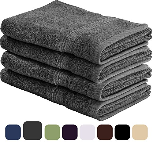 Utopia Towels Cotton Large Towel product image